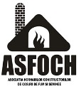 Asociatia Hornarilor, Constructorilor de Cosuri de Fum si Seminee ASFOCH din Romania